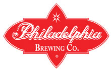 Philadelphia Brewing Co.