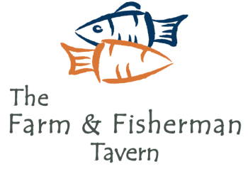 The Farm and Fisherman Tavern, Cherry Hill NJ