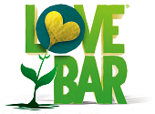 LoveBar Chocolates