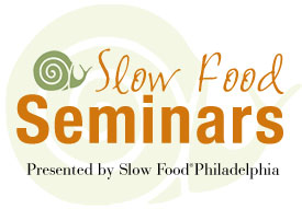 Slow Food Seminars