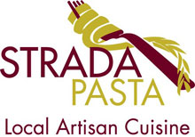 Strada Pasta